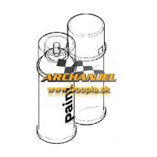 Farba OPEL - sprej - čierna metalíza - 22C / GAR - 93165580 - Doopla.sk | Opel Diely | Originál diely Opel | Archanjel Slovakia, s.r.o.