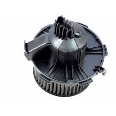 Ventilátor kúrenia OPEL - Motorček kúrenia OPEL Zafira B - 13214734 - náhrada