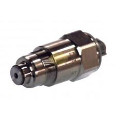 Dávkujúci ventil vstrekovacieho čerpadla OPEL - Y17DT, Y17DTL - 0983000160
