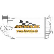 Chladič turba Opel - 1,3 CDTi - 1,7 CDTi - 1,9 CDTi - Doopla.sk | Opel Diely | Originál diely Opel | Archanjel Slovakia, s.r.o.