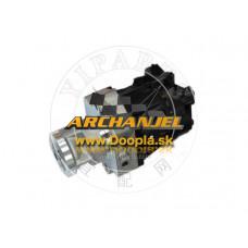 EGR Ventil Opel Astra J, OPEL Insignia, OPEL Cascada, OPEL Zafira C - 2.0 CDTi 16V - A20DTC, A20DTL, A20DTJ, A20DT, A20DTH, A20DTR - 55566052   - Doopla.sk | Opel Diely | Originál diely Opel | Archanjel Slovakia, s.r.o.