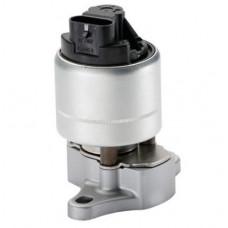 EGR ventil OPEL Astra F, OPEL Corsa B, OPEL Tigra A, OPEL Vectra B - X14XE, X16XE, X16XEL - 5851005