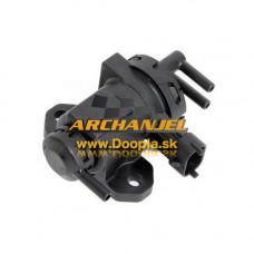Regulátor tlaku turba Opel - 0928400536 - Doopla.sk | Opel Diely | Originál diely Opel | Archanjel Slovakia, s.r.o.