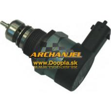 Regulátor tlaku paliva OPEL - 1,3 CDTi - 1,9 CDTi - Common Rail System - 815539 - Doopla.sk | Opel Diely | Originál diely Opel | Archanjel Slovakia, s.r.o.