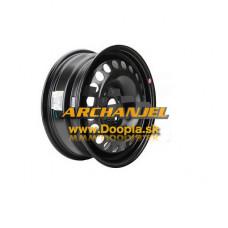"Plechový disk OPEL Astra K - 15"" - 5x105 - 13383366 - Doopla.sk | Opel Diely | Originál diely Opel | Archanjel Slovakia, s.r.o."