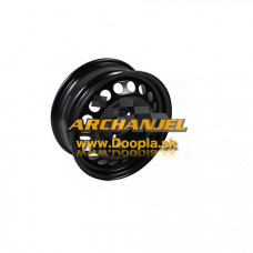 "Plechový disk OPEL Astra K - 16"" - 5x105 - 13383367 - Doopla.sk | Opel Diely | Originál diely Opel | Archanjel Slovakia, s.r.o."