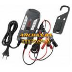 Autonabíjačka BOSCH C3 Memory - Auto/Moto batérií 6/12V + funkcia Memory - Doopla.sk | Opel Diely | Originál diely Opel | Archanjel Slovakia, s.r.o.