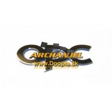 Emblém OPEL OPC - 5177438 - Doopla.sk | Opel Diely | Originál diely Opel | Archanjel Slovakia, s.r.o.