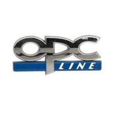 Emblém OPC Line - 93188513