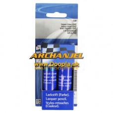 Farba OPEL - opravaná ceruzka - topaz blue - G8Z - 95599950