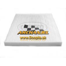 Kabínový filter Opel - Peľový filter OPEL Adam, OPEL Corsa D, OPEL Corsa E - 55702456 - Corteco - CP1221 - Doopla.sk | Opel Diely | Originál diely Opel | Archanjel Slovakia, s.r.o.