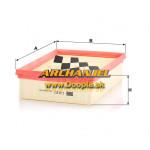 Vzduchový filter OPEL Mokka - 95021102 - MANN Filter - C24012 - Doopla.sk | Opel Diely | Originál diely Opel | Archanjel Slovakia, s.r.o.