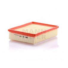 Vzduchový filter OPEL Vivaro B - 95516926 - MANN Filter - C26120