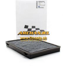 Kabínový filter Opel - Peľový filter OPEL Antara od roku výroby 2011 - 95599725 - Doopla.sk | Opel Diely | Originál diely Opel | Archanjel Slovakia, s.r.o.