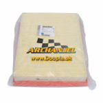 Vzduchový filter OPEL Signum, Opel Vectra C - 2.8 V6 Turbo - Z28NEL, Z28NET - 12786800 - Doopla.sk | Opel Diely | Originál diely Opel | Archanjel Slovakia, s.r.o.