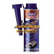 Liqui Moly - Prísada do benzínu pre zlepšenie zrýchlenia - 250ml - Doopla.sk | Opel Diely | Originál diely Opel | Archanjel Slovakia, s.r.o.