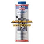Liqui Moly - Ochrana ventilov u plynových motorov - 1l - Doopla.sk | Opel Diely | Originál diely Opel | Archanjel Slovakia, s.r.o.