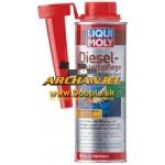 Liqui Moly - Údržba dieselového systému - 250ml - Doopla.sk | Opel Diely | Originál diely Opel | Archanjel Slovakia, s.r.o.