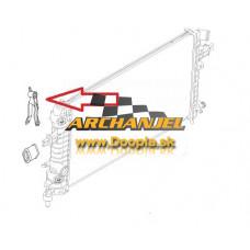 Držiak chaldiča OPEL Astra H, OPEL Zafira B - 6310611 - Doopla.sk | Opel Diely | Originál diely Opel | Archanjel Slovakia, s.r.o.