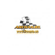 Ostrekovač svetla OPEL Signum, OPEL Vectra C - kompletný - do roku výroby 2006 - ľavý - 9186049 - Doopla.sk | Opel Diely | Originál diely Opel | Archanjel Slovakia, s.r.o.