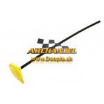 Uzáver nádržky ostrekovača OPEL Astra G, Opel Zafira A - 1450604 - Doopla.sk | Opel Diely | Originál diely Opel | Archanjel Slovakia, s.r.o.