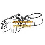 Čidlo automatického nastavenia xenónových svetiel Opel Insignia, Opel Astra J, Opel Zafira C - predný - 12845300 - Doopla.sk | Opel Diely | Originál diely Opel | Archanjel Slovakia, s.r.o.
