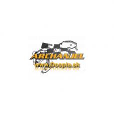 Záťažový regulátor xenónových svetiel OPEL Vectra C, OPEL Signum - predný - 1219928 - Doopla.sk | Opel Diely | Originál diely Opel | Archanjel Slovakia, s.r.o.