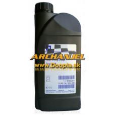 GM olej pre automatické prevodovky a servoriadenia Dexron 6 - 1 liter - 93165414 - Doopla.sk | Opel Diely | Originál diely Opel | Archanjel Slovakia, s.r.o.
