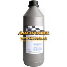 GM Genuine olej pre Haldex spojku - 1L - 93165387 - Doopla.sk | Opel Diely | Originál diely Opel | Archanjel Slovakia, s.r.o.