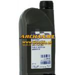 GM Genuine olej Hypoid pre diferenciál zadný - 1L - 93165388 - Doopla.sk | Opel Diely | Originál diely Opel | Archanjel Slovakia, s.r.o.