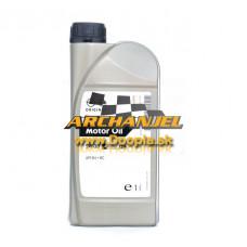 GM Dexos 1 5W-30 Generácia 2 - OPEL olej - 1 liter - 95599919 - originál OPEL