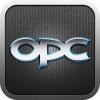 OPC OPEL