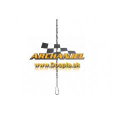 Anténa OPEL - prút antény OPEL - dĺžka 280 mm - 13288181 - originál - Doopla.sk | Opel Diely | Originál diely Opel | Archanjel Slovakia, s.r.o.