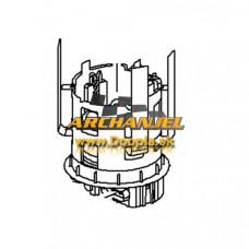 Čerpadlo redukčného činidla OPEL - čerpadlo ADBlue OPEL - OPEL Cascada, OPEL Insignia A, OPEL Zafira C - B16DTJ, B16DTH, B20DTJ, B20DTH - 39146676 - Doopla.sk | Originál diely Opel | Archanjel Slovakia, s.r.o.