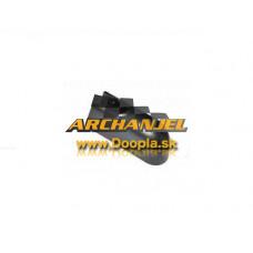 Krytka skrutky zadného stierača OPEL Zafira A - 90582030 - Doopla.sk | Opel Diely | Originál diely Opel | Archanjel Slovakia, s.r.o.