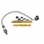 Lambda sonda OPEL Astra H, OPEL Signum, OPEL Vectra C, OPEL Zafira B - A16XER, Z16XER, A18XER, Z18XER - 55353811 - Doopla.sk | Opel Diely | Originál diely Opel | Archanjel Slovakia, s.r.o.