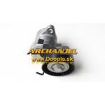 Napínacia kladka OPEL - prevodový remeň - Opel Opel Astra J, OPEL Cascada, OPEL Insignia, OPEL Zafira C - 2,0 CDTi - A20DTC, A20DTL, A20DTJ, A20DT, A20DTH, A20DTE, A20DTR, Y20DTJ, Z20DTJ - 55562864 - Doopla.sk | Opel Diely | Originál diely Opel | Archanje
