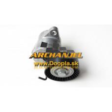 Napínacia kladka OPEL - prevodový remeň - Opel Opel Astra J, OPEL Cascada, OPEL Insignia, OPEL Zafira C - 2,0 CDTi - A20DTC, A20DTL, A20DTJ, A20DT, A20DTH, A20DTE, A20DTR, Y20DTJ, Z20DTJ - 55562864 - Doopla.sk   Opel Diely   Originál diely Opel   Archanje
