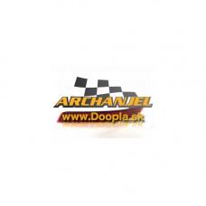 Odrazka zadného nárazníku OPEL Astra J Sports Tourer - do roku 2013 - pravá - 13282240 - Doopla.sk | Opel Diely | Originál diely Opel | Archanjel Slovakia, s.r.o.