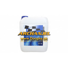 AdBlue OPEL - bez plniacej hadice - 5 litrov - 95599631 - Doopla.sk | Opel Diely | Originál diely Opel | Archanjel Slovakia, s.r.o.