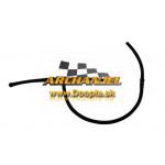 Prepadové hadičky OPEL Astra G, OPEL Astra H - 1,7 CDTi - Z17DTL, Z17DTH - 97360425 - Doopla.sk | Opel Diely | Originál diely Opel | Archanjel Slovakia, s.r.o.