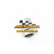 Matica ventilu kolesa pre monitorovanie tlaku v pneumatikách OPEL - 13581557 - Doopla.sk | Opel Diely | Originál diely Opel | Archanjel Slovakia, s.r.o.