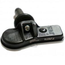 Snímač tlaku v pneumatikách OPEL s ventilom OPEL Vivaro B, OPEL Movano B - 93457916