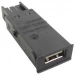USB port OPEL - 13349323