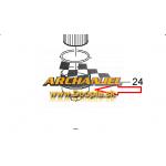 Viečko púzdra olejového filtra Opel Astra J, OPEL Astra K, OPEL Insignia, OPEL Meriva B, OPEL Mokka, OPEL Zafira C - 1.6 CDTI - A16DTH, B16DTH, B16DTN, B16DTL, B16DTE, B16DTU, B16DTJ, B16DTC - 55573793 - Doopla.sk | Opel Diely | Originál diely Opel | Arch