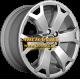 Opel Shop - OPEL Originál - Opel Disky a príslušenstvo kolies