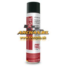 Pro-Tec - LPG VALVE LUBE - Produkt na mazanie ventilov v LPG systémoch - Doopla.sk | Opel Diely | Originál diely Opel | Archanjel Slovakia, s.r.o.