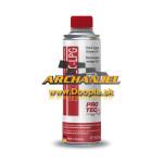 Pro-Tec - PETROL SYSTEM CLEANER LPG - Čistič LPG systému - Doopla.sk | Opel Diely | Originál diely Opel | Archanjel Slovakia, s.r.o.