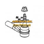 Guľový čap riadenia OPEL Astra J - 13278359 - hydraulický posilovač riadenia - Originál OPEL - Doopla.sk | Opel Diely | Originál diely Opel | Archanjel Slovakia, s.r.o.