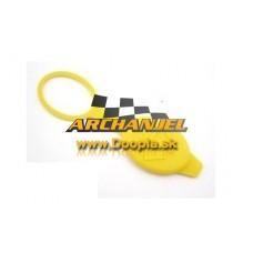 Uzáver nádržky ostrekovača OPEL Astra H, OPEL Corsa D, OPEL Zafira B - 13118170 - Doopla.sk | Opel Diely | Originál diely Opel | Archanjel Slovakia, s.r.o.